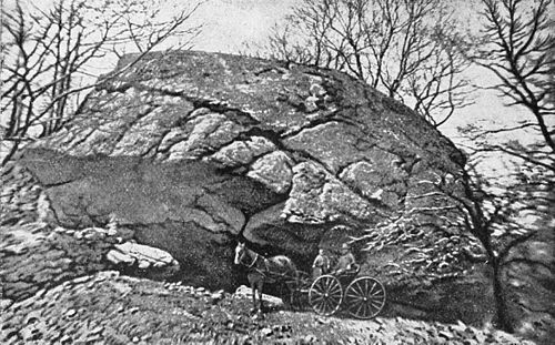 PSM V40 D354 Sheegan boulder in connecticut.jpg