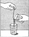 PSM V88 D148 Pouring from lipless jars.png