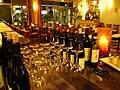 PVMTV bottles.JPG