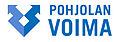 PVO logo.jpg