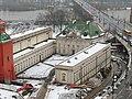 Pałac Pod Blachą Warszawa 01.jpg
