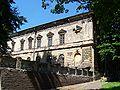 Pałac w Pilicy1.jpg