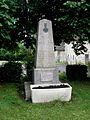Pacé (61) Monument aux morts 02.jpg