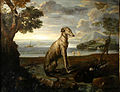 Pace, Greyhound and the manor of Porto Ercole.jpg