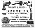 Packard ExchangeSt BostonDirectory 1868.png