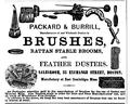 Packard ExchangeSt BostonDirectory 1868.png
