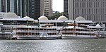 Paddleboats (30992195211).jpg