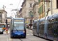Padova-Translohr-2-pass.jpg