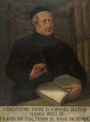 Padre Rafael Bluteau.png