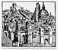 Padua, in the 15th century. Wellcome M0007990.jpg