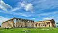 Paestum Temples (Italy, October 2020) - 10 (50562339716).jpg
