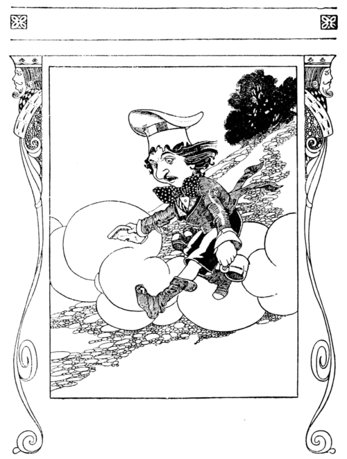 Page 163 Alice's Adventures in Wonderland (Carrol, Robinson, 1907).png