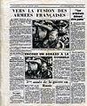 Page 3 du journal LE COURRIER DE L'AIR du 24 juin 1943.jpg