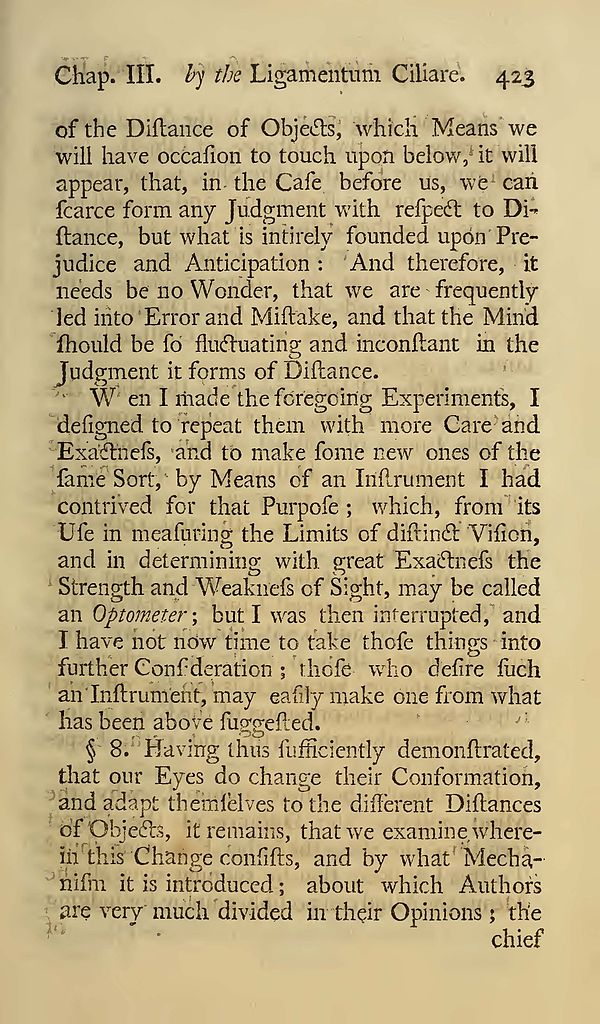 filepage 423 from william porterfield a treatise on the