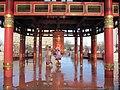 Pagoda7dnej1.jpg