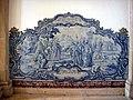 Painel Azulejo.jpg
