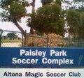 Paisley Park S.C.jpg
