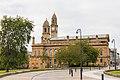 Paisley Town Hall 2015.jpg