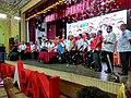 Pakatan Harapan's Penang manifesto launch 25 April 2018.jpg
