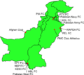 PakistanPremierLeague2008.png