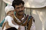 Pakistan earthquake relief DVIDS1729697.jpg