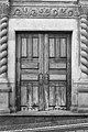 Palácio Bettencourt (Biblioteca Pública de Angra) - Angra do Heroísmo.jpg