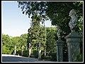 Palácio Nacional de Queluz - Queluz – Sintra – PORTUGAL - LXXXIV (4121880367).jpg