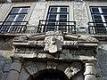 Palácio dos Condes de Figueira, Lisboa - 2008-02-22 - SDC10137.jpg