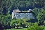 Staufeneck palota.jpg