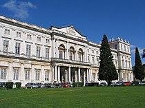 Palacio Ajuda Lisboa 5.JPG