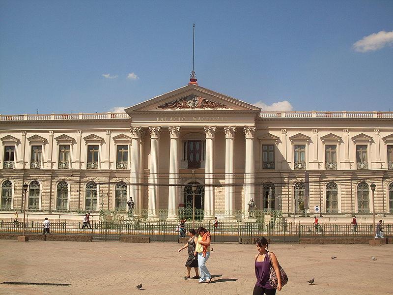 Palacio Nacional de El Salvador.JPG