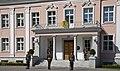 Palacio presidencial Kadriorg, Tallinn, Estonia, 2012-08-12, DD 18.JPG