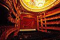 Palais Garnier auditorium and stage.jpg