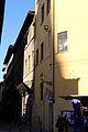 Palazzo Borghini, ext., lato borgo s. croce.JPG