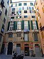 Palazzo Maineri e Massone-Bianco di San Secondo.jpg