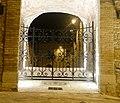 Palazzo Marchesale San Giuliano di Puglia part.jpg