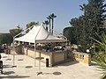 Palazzo Nobile, Naxxar 03.jpg