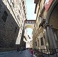 Palazzo Vecchio- laterale verso uffizi.jpg