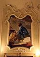 Palazzo chigi saracini, sala da concerto, affreschi di arturo vigilardi, 05 girolamo frescobaldi.JPG