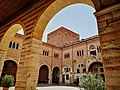 Palazzo della Ragione - Torre carcere.jpg
