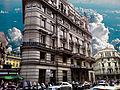 Palazzo di via del Tritone 132 2012-09-16 10-15-59.jpg
