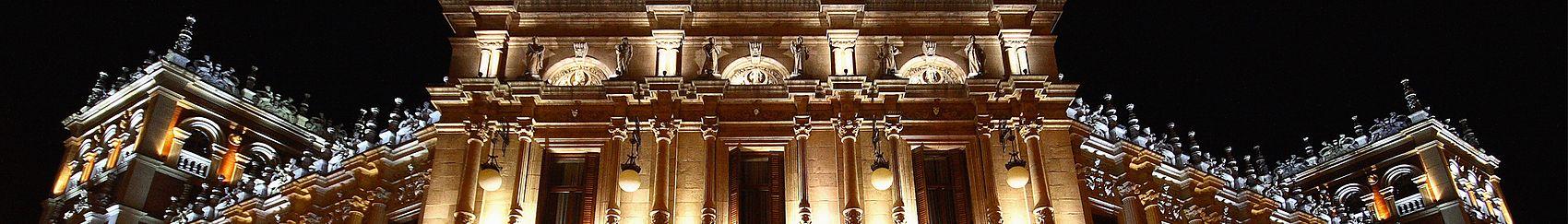 Locapedias de Palencia