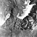 Palisade Glacier, Cirque Glacier Remnant, August 24, 1972 (GLACIERS 1599).jpg