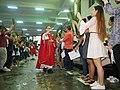 Palm Sunday at St Ignatius Church in Petaling Jaya, Selangor.jpg