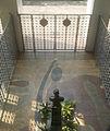 Palma Hall Lobby.jpg