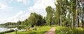 Palokkajärvi and footpath.jpg
