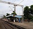 Panagarh Railway Station 02.jpg