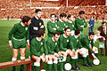 Panathinaikos Ajax Wembley final 1971.jpg