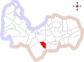 Pangasinan Colored Locator Map-Urbiztondo.png