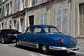 Panhard Dyna Z - Flickr - Alexandre Prévot.jpg